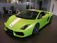 Lamborghini Gallardo LP550-2 Valentino Balboni - Flickr - The Car Spy (4)