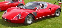 1968-Alfa-Romeo-33-Stradale