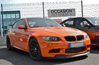 BMW M3 GTS (7263080544)