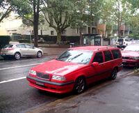 Volvo 850R Wagon (10640980056)
