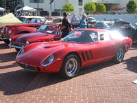 Ferrari 250 GTO 00