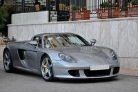 Porsche Carrera GT (7190739038)