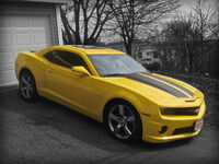 2010-Chevrolet-Camaro-SS