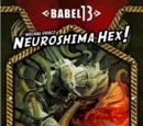 Neuroshima Hex! - Babel13
