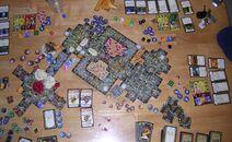 Descent-game1