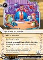 Med jackson-howard-opening-moves