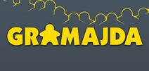Gramajda - logo