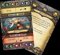 Descent2-monster-card