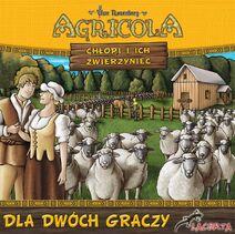 Agricola chlopi cover big