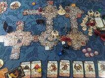 Descent-game2