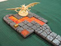 Descent-dragon