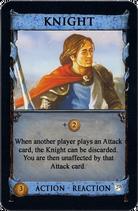 Dominion-knight