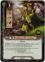 Ffg henamarth-riversong-core