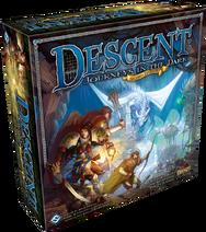 Descent2-box