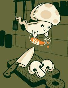 -font-b-mushroom-b-font-kitchen-font-b-ghost-b-font-board-knife-12x18-20x30