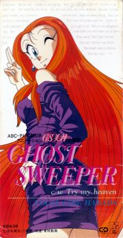 CDGhostSweeper