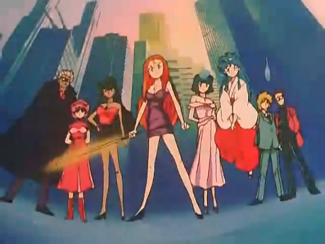 File:AnimeOpening.png