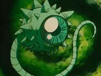 ShikigamiKubira