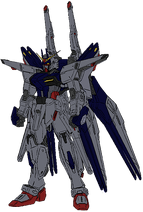 ZGMF-X66R
