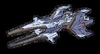 Ship izumoclass a