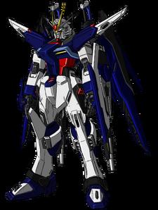 ZGMF-X42S verA4.0