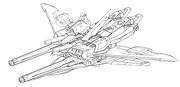 ZGMF-YX29R-FlightMode