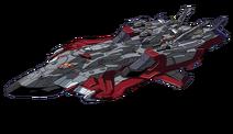 Ship minerva b