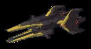 Ship izumoclass c