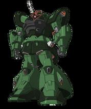 DOM Trooper 1