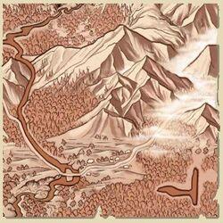 Zul map