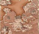 Maps of Elanthia