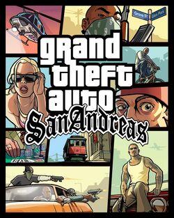 20090429015305!GTA San Andreas Box Art