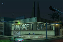 MarketStation