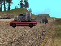 Highwaycrash-0-0