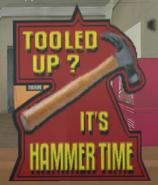VC-HammerTime