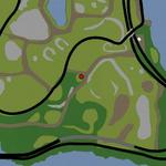 GhostCars-SA-Walton-Map
