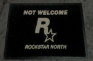 RSLogo-SA-Doormat