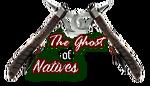 TheGhostOfNatives-Group