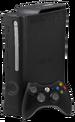 Xbox-360-Elite-Console-Set