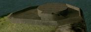 Ruinedlighthouse2