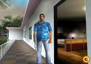 Apartman 3C beta