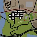 GhostCars-SA-SadlerFC-Map