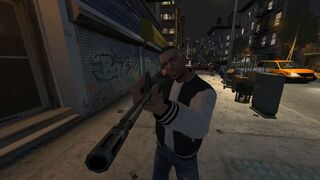 Luis-weapons-gta-iv-lc-hunt