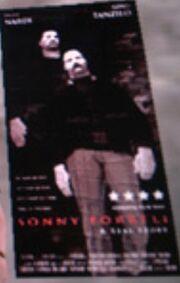 SonnyForelliATrueStory
