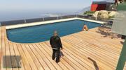 Devin House 2b