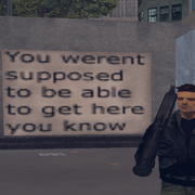 GTA3Sign