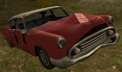 GhostCars-SA-Horseshoe2
