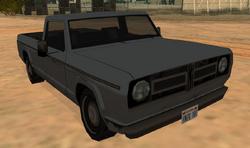 GhostCars-SA-SadlerFC