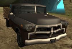 GhostCars-SA-WaltonSH