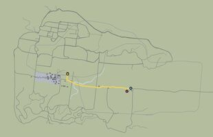 North Yankton | GTA Myths Wiki | FANDOM powered by Wikia